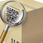 計測器のトレーサビリティに関する校正証明書の活用法について